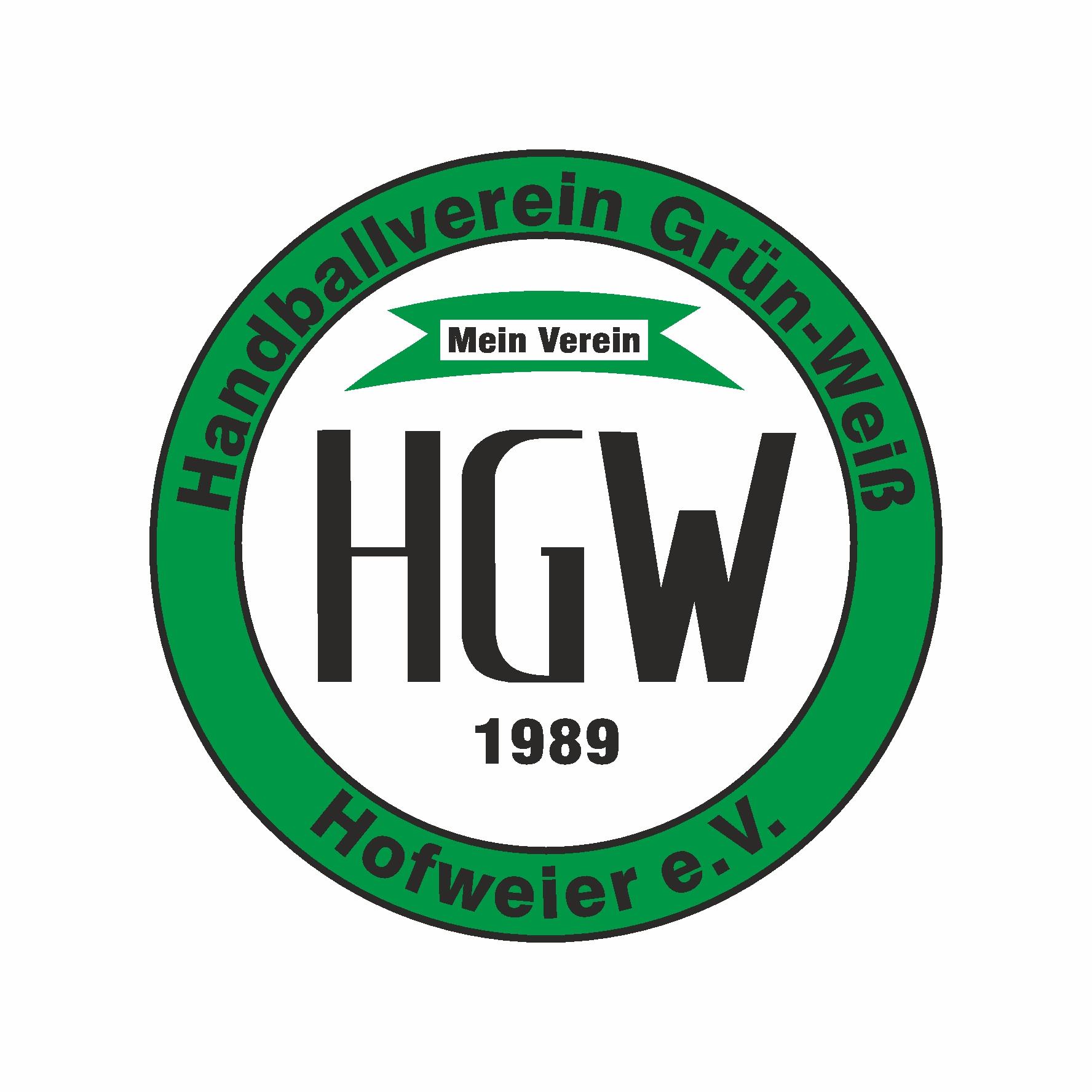 HGW HOFWEIER